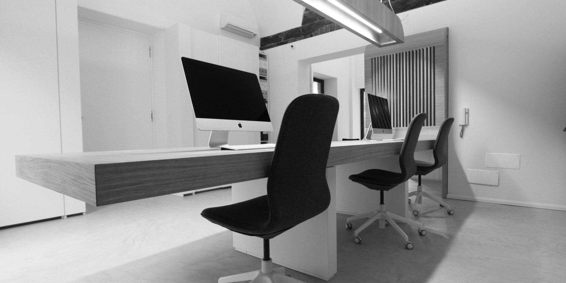 Bureau69 Office
