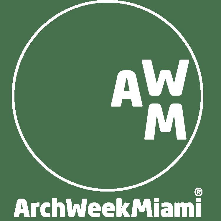 ArchMarathon Miami 2020