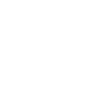Best italian Interior design project