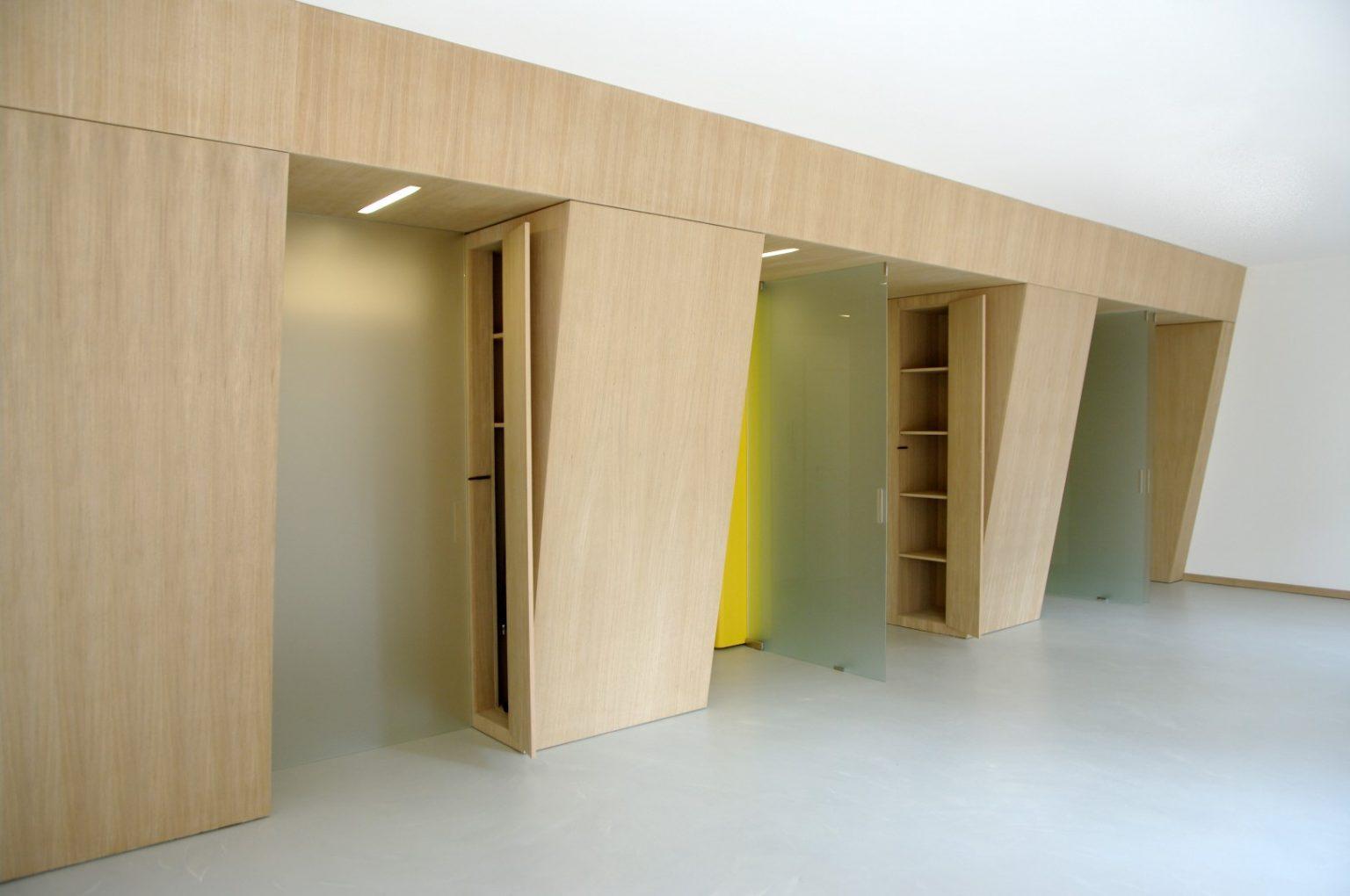Best Interiors London